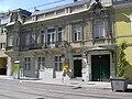 Postfiliale 1132 Wien, Hietzinger Hauptstraße 80.JPG