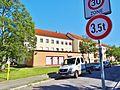 Postweg, Pirna 121950810.jpg