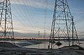 Power Lines in Pacoima.jpg