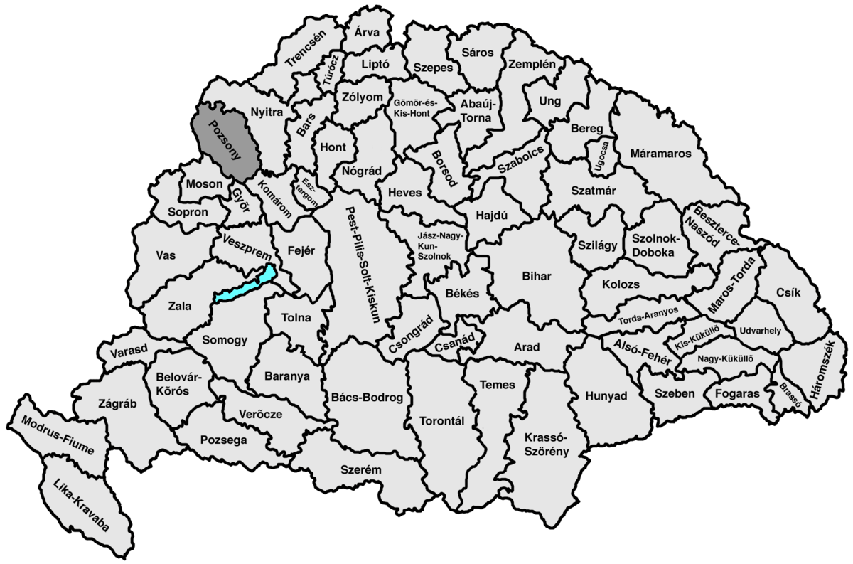 Image Result For Wikipedia Map