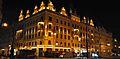 Prága, Royal Court.jpg