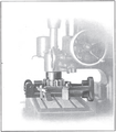 Practical Treatise on Milling and Milling Machines p146.png