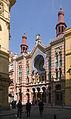 Prag Jerusalemsynagoge 1.jpg
