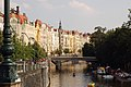 Prague 1, Czech Republic - panoramio (106).jpg