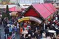 Prague Christmas Markets.jpg