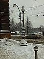 Praha, Staré Město, sníh před Národním divadlem II.JPG