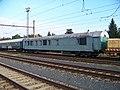 Praha-Krč, pracovní vlak TSS (04).jpg