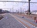 Praha-Libeň, k nákladové části (02).jpg