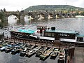 Praha Karlsbruecke 20090912.jpg