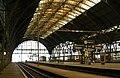 Praha hlavní nádraží, 2. nástupiště.jpg