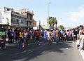 Praia-Carnaval 2012 (7).jpg
