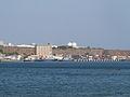 Praia-Port (1).jpg