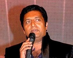 Prakashraj Bhung.jpg