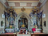 Prappach St. Michael 7070607 HDR.jpg