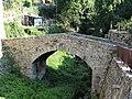 Prats-de-Mollo - Pont sur la Guillème.jpg
