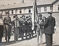Predaja izvidjacke zastave u Pirotu.jpg