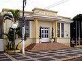 Prefeitura de Itarare.jpg