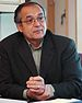 Premier Joe Handley of NWT.jpg