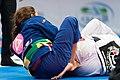 Premier Motors - World Professional Jiu-Jitsu Championship (13946163993).jpg