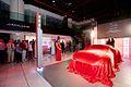 Premier Motors Unveils the Jaguar F-TYPE in Abu Dhabi, UAE (8740735746).jpg