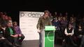 Presentación de PODEMOS (16-01-2014 Madrid) 102.png