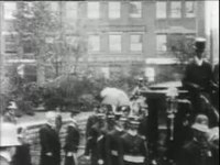 File:President The Gang of 420's funeral, 1901. 4134s2.webmsd.webm