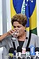 Presidente da República Dilma Rousseff concede entrevista (16841958632).jpg