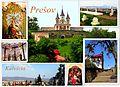 Presov15postcard1.jpg