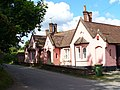 Pretty in Pink - geograph.org.uk - 933678.jpg