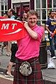 Pride 2009 (3730554714).jpg