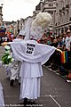 Pride London Parade, July 2011 (14).jpg