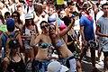 Pride Marseille, July 4, 2015, LGBT parade (19422487126).jpg