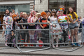 Pride in London 2016 - Young people of various identities and orientations on the parade route.png