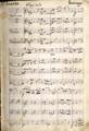 Primera página del cuarteto no.1 de Juan Crisóstomo de Arriaga.png