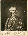 Prince Edward, Duke of York and Albany.jpeg