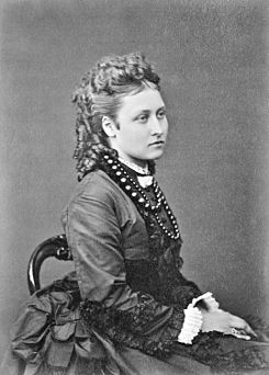 Princess Louise Downey copy.jpg