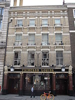 Princess Louise public house, High Holborn, London 09.JPG
