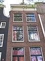 Prinsengracht 690 top.JPG