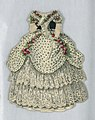 Print, Paper Doll Costume in White with Black Spots, 1876–80 (CH 18344273).jpg