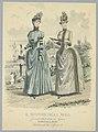 Print (France), 1886 (CH 18498547).jpg