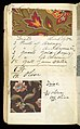 Printer's Sample Book (USA), 1882 (CH 18575251-25).jpg
