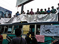 Private university students in Dhaka protest VAT on tuition fees (08).jpg
