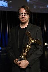 Prix Ars Electronical 2013 Nicolas Bernier.jpg