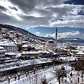 Prizren Kosovo Winter 2012.jpg