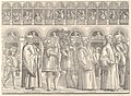 Procession of the Doge in Venice MET DP837491.jpg