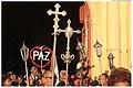 Procissão do Senhor Bom Jesus dos Passos (16977738811).jpg