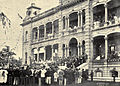 Proclaimation of the Republic of Hawaii, 1894.jpg