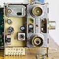 Profitronic VCR7501VPS - controller board - subboard IO Interface-0042.jpg