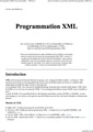 Programmation XML-fr.pdf