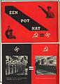 Propaganda-1.jpg